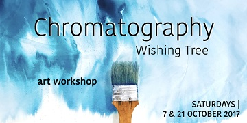 Chromatography_Wishing_Tree_Thumbnail.jpg
