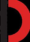 Design Singapore logo.png