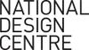 National+design+centre+logo.png