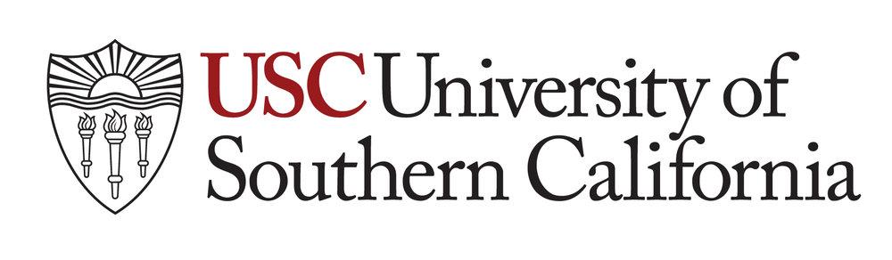 USC-Logo University of Soutern California, Nicola Anthony.jpg