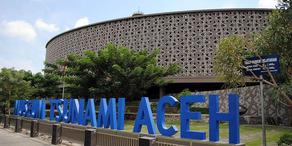 aceh_tsunami_museum.jpeg