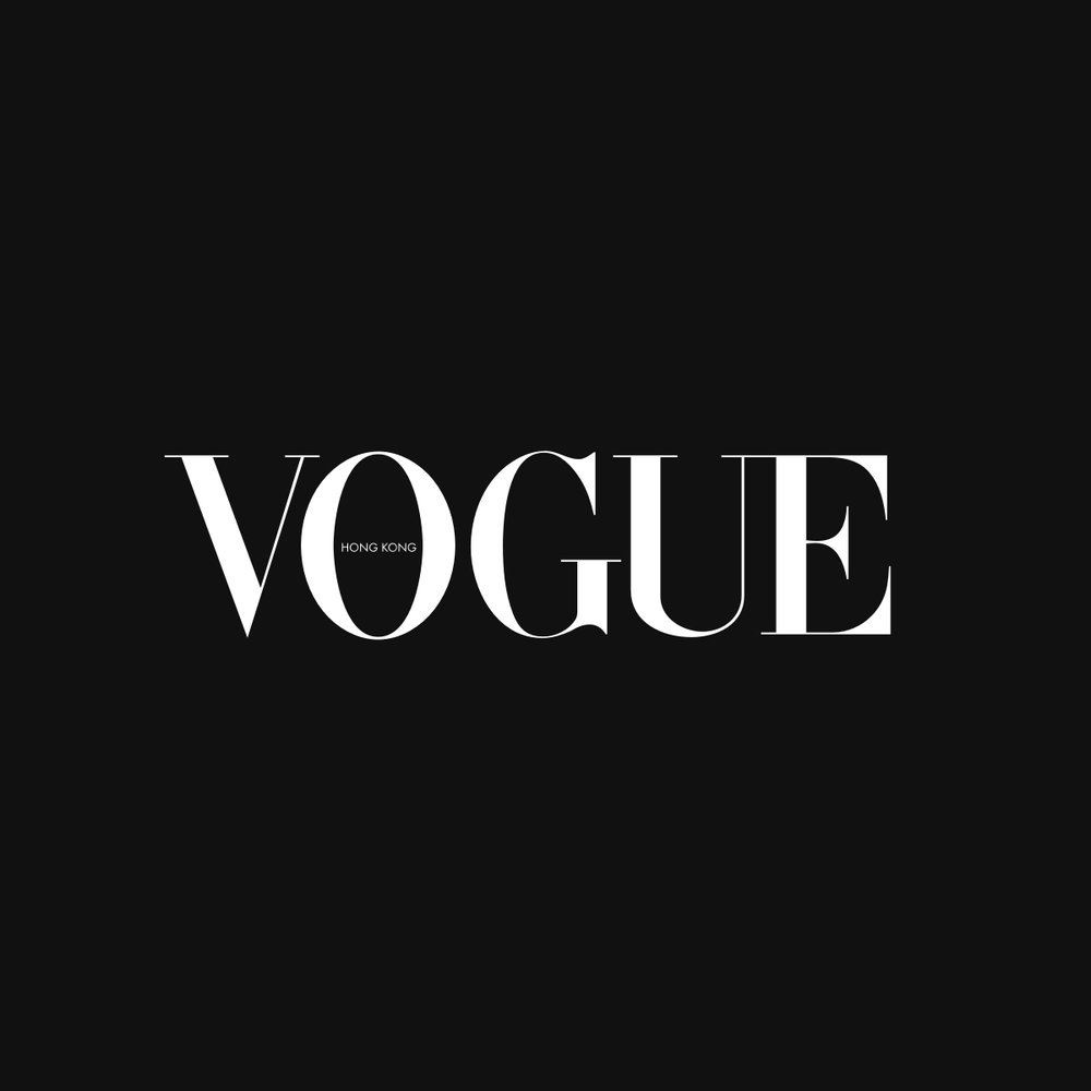 Vogue Hong Kong logo.jpg