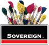 Sovereign Asian Art Prize