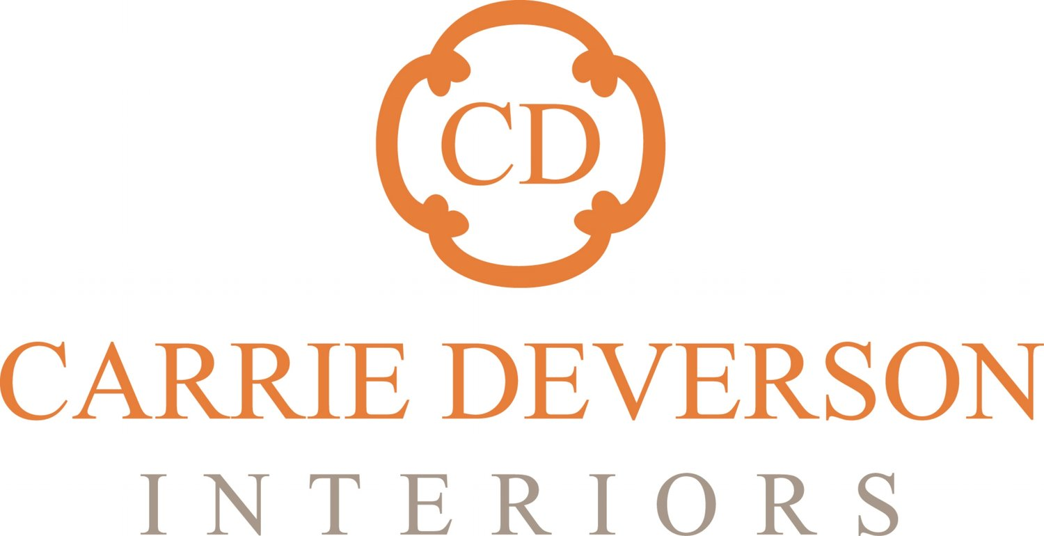Carrie Deverson Interiors