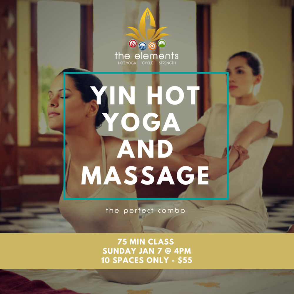 Yin Hot Yoga and massage.png
