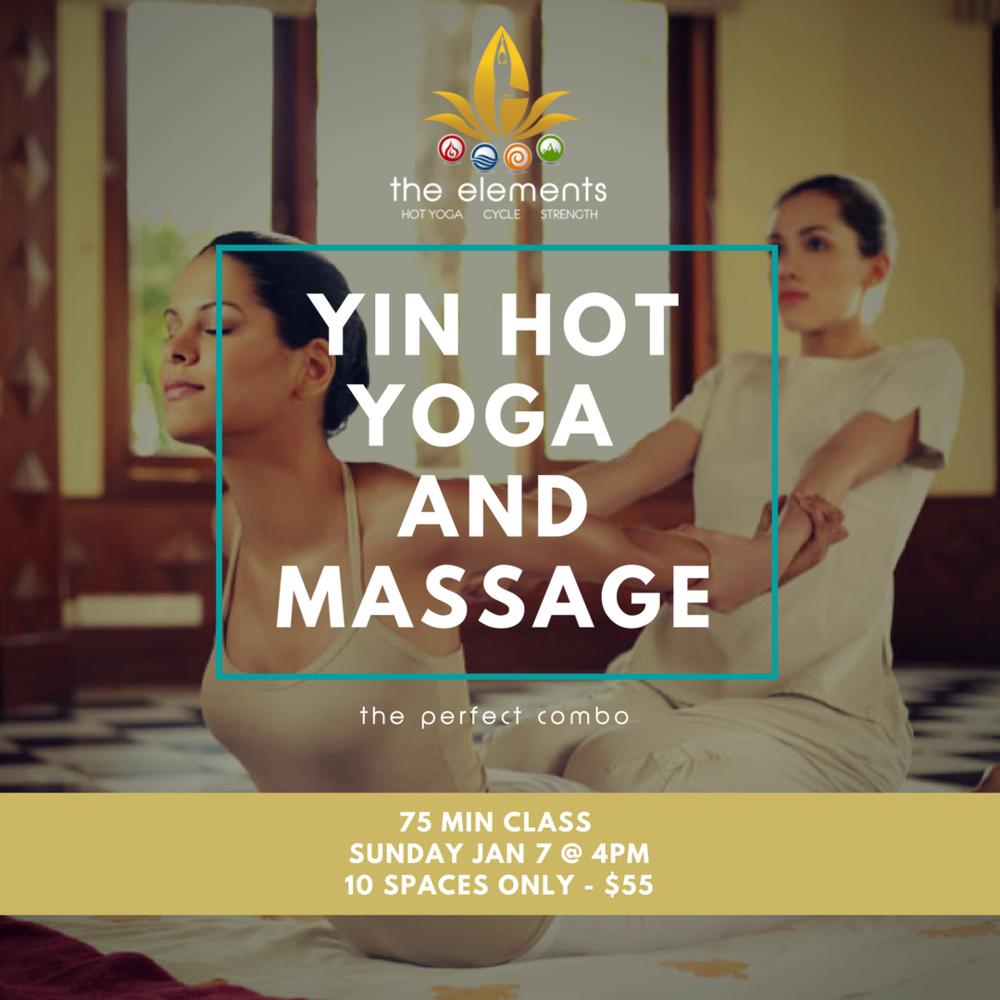 Yin Hot Yoga and massage.png