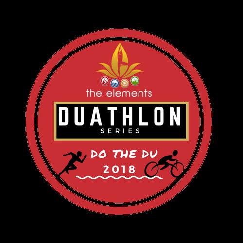 Do the DU.png