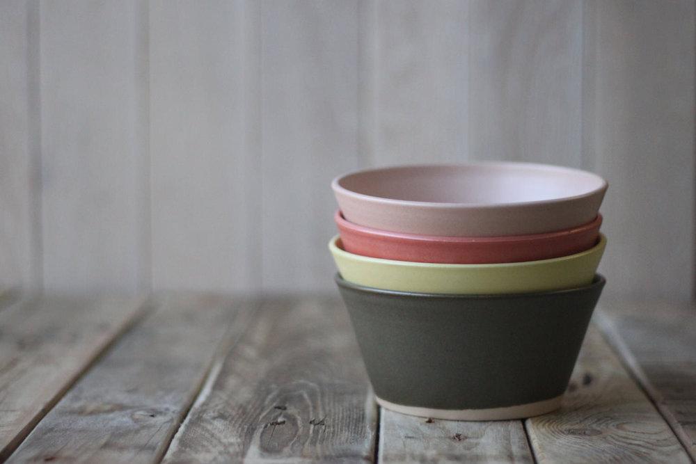 Arran Street East_The Pots_Mug Out_Mug In_Pink Grapefruit_AM.jpg
