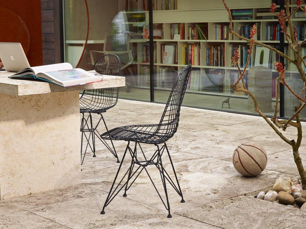 Vitra_Wire Chair DKR_fiction B_master.jpg