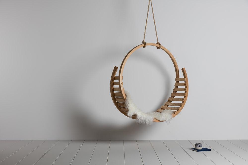 TR-Amble-HangingSeat-HR.jpg