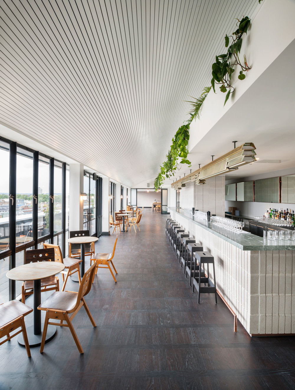 Ace_Hotel_London_Shoreditch_7th_Floor_Andrew_Meredith_7.8.14_18.jpg