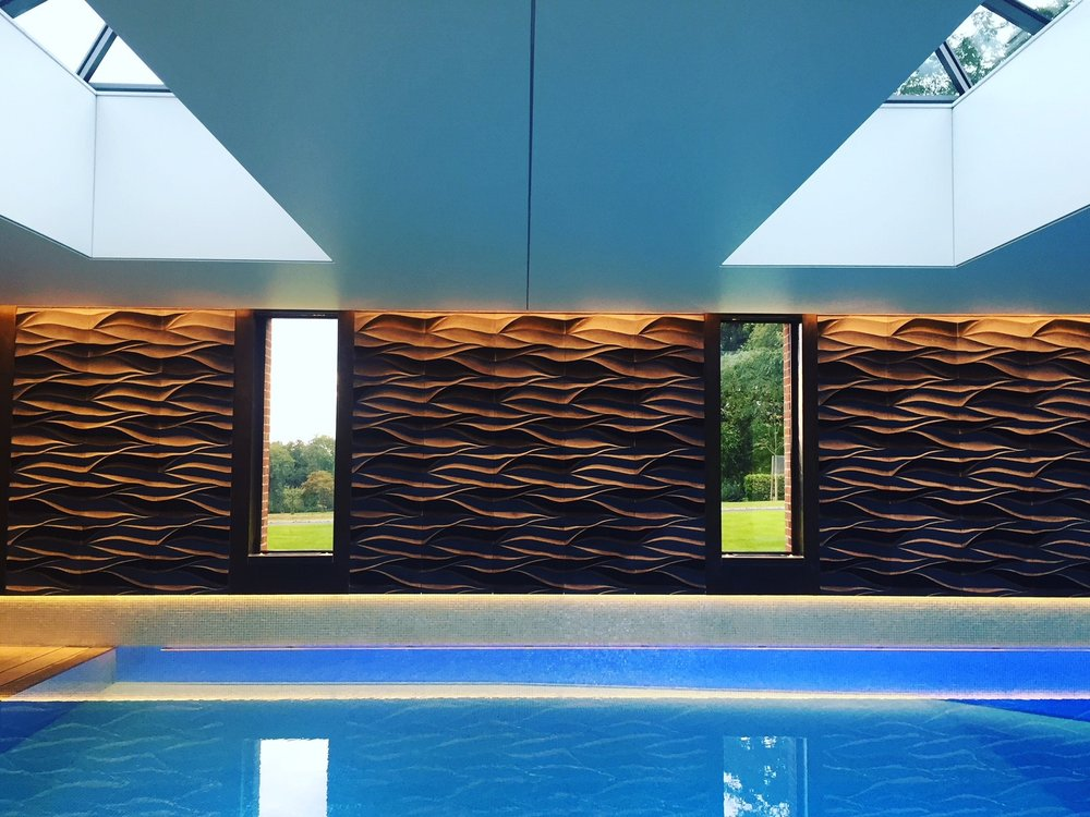 Belmore drive pool feature wall 2.jpg