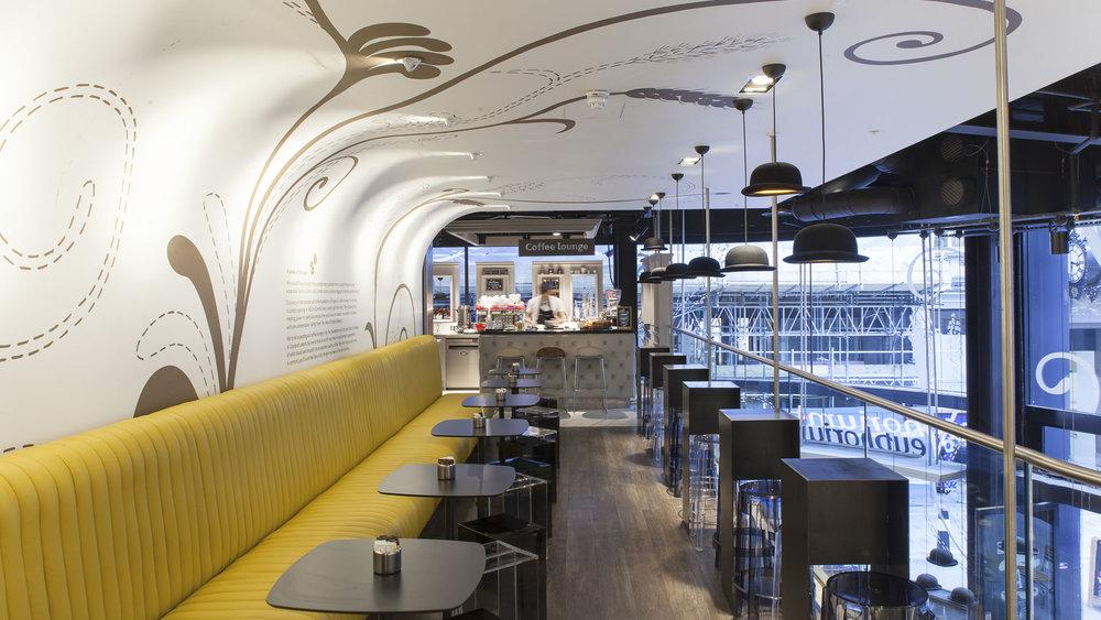euphorium high street_threadneedle street_city cafe_artisan bakery 1.jpg