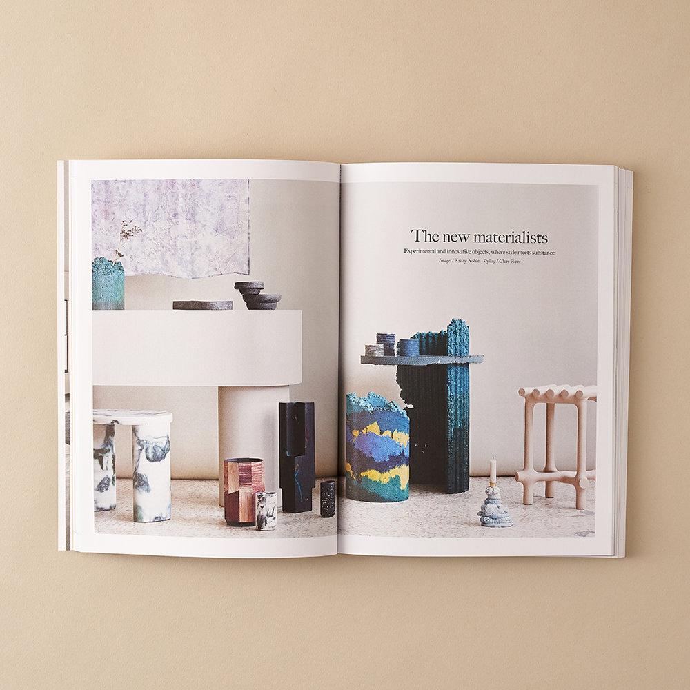 Design-Anthology-12.11.185263_low.jpg