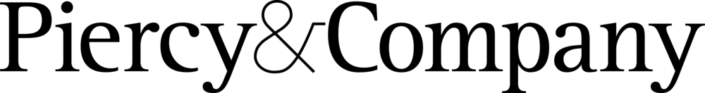 Piercy_Co_Logo.png