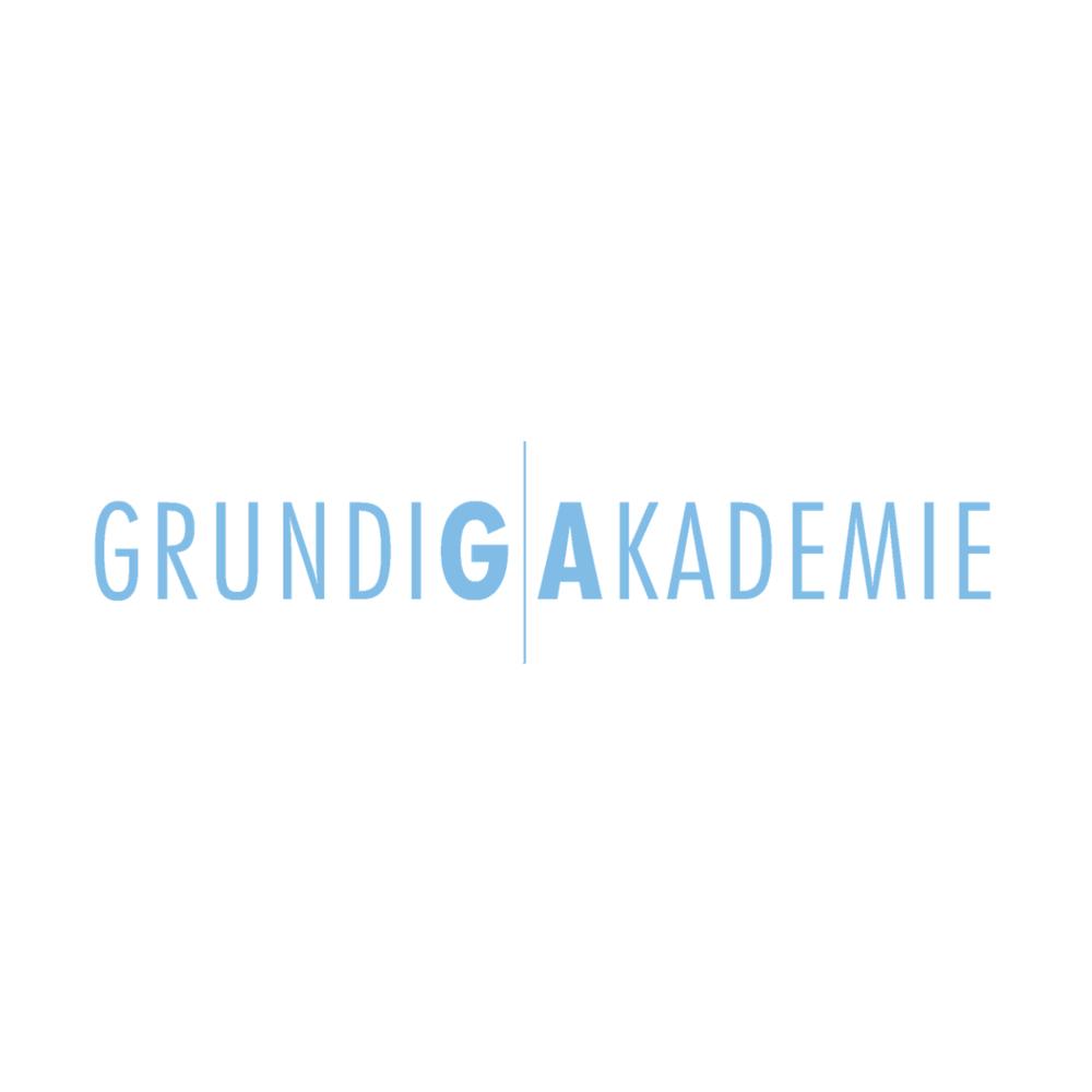 Seminarleitung Social-Media