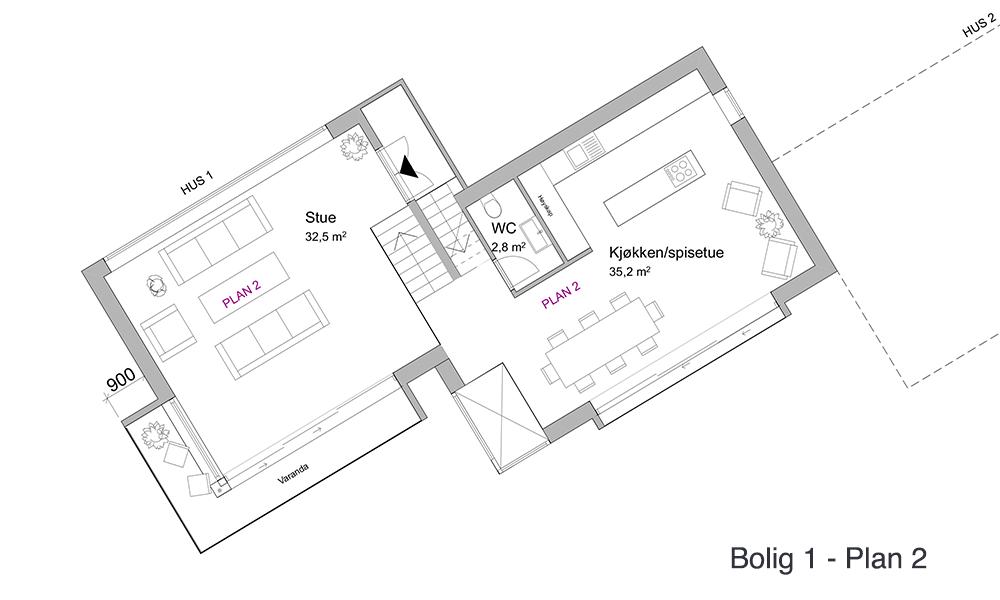 bolig1_plan2.png