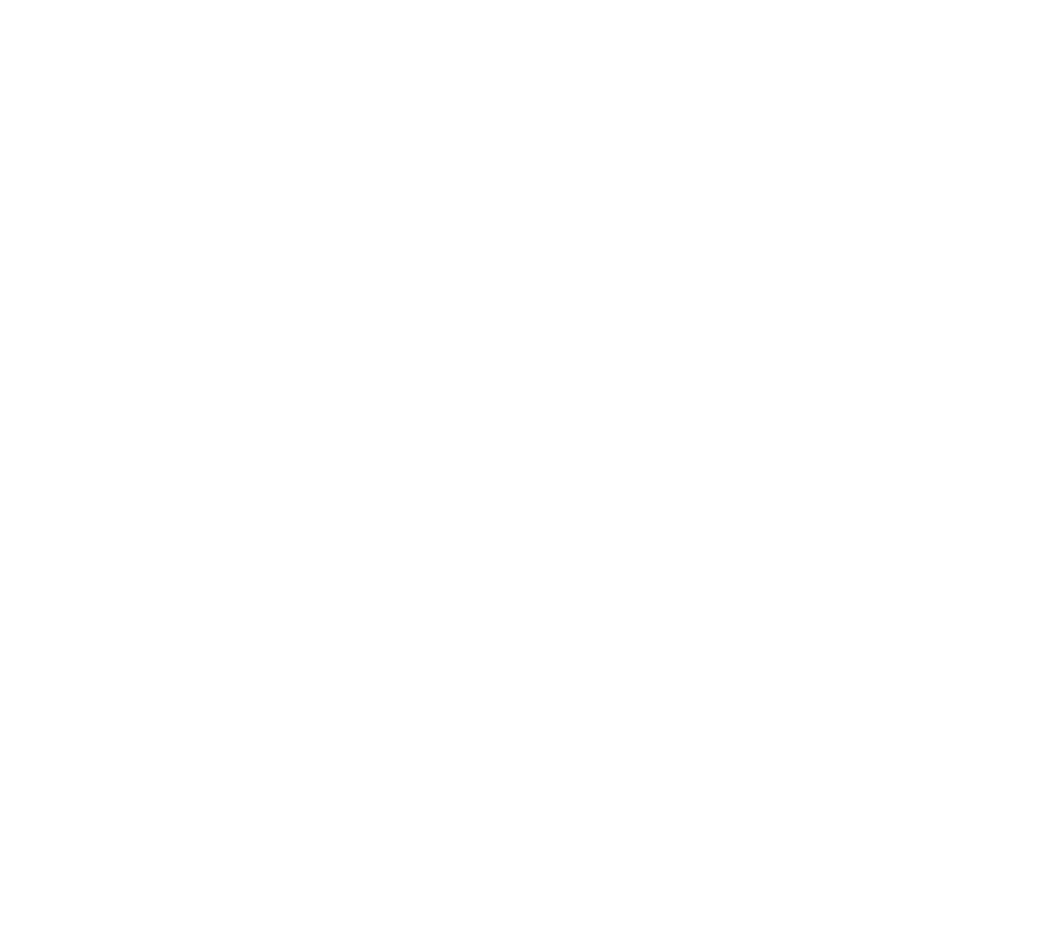 VC Twenty - The Young Adult Community of Vineyard Columbus