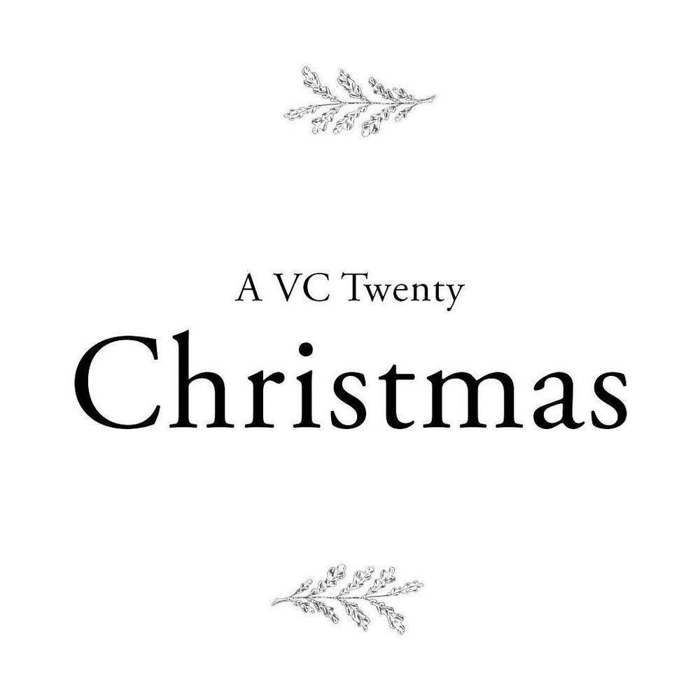 vc twenty christmas.jpg