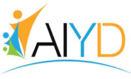 AIYD Logo.png