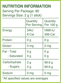 nutrition facts.png