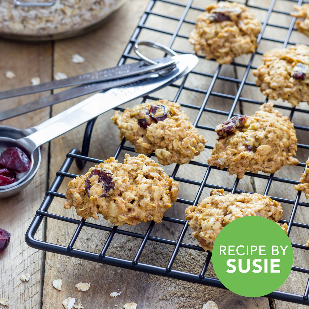 Cranberry, almond and oatmeal biscuits.jpg