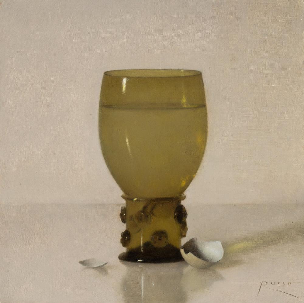 Russo - Amber Glass.jpg