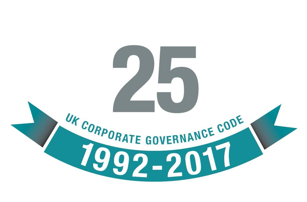 UK CG Code 25 logo.jpg