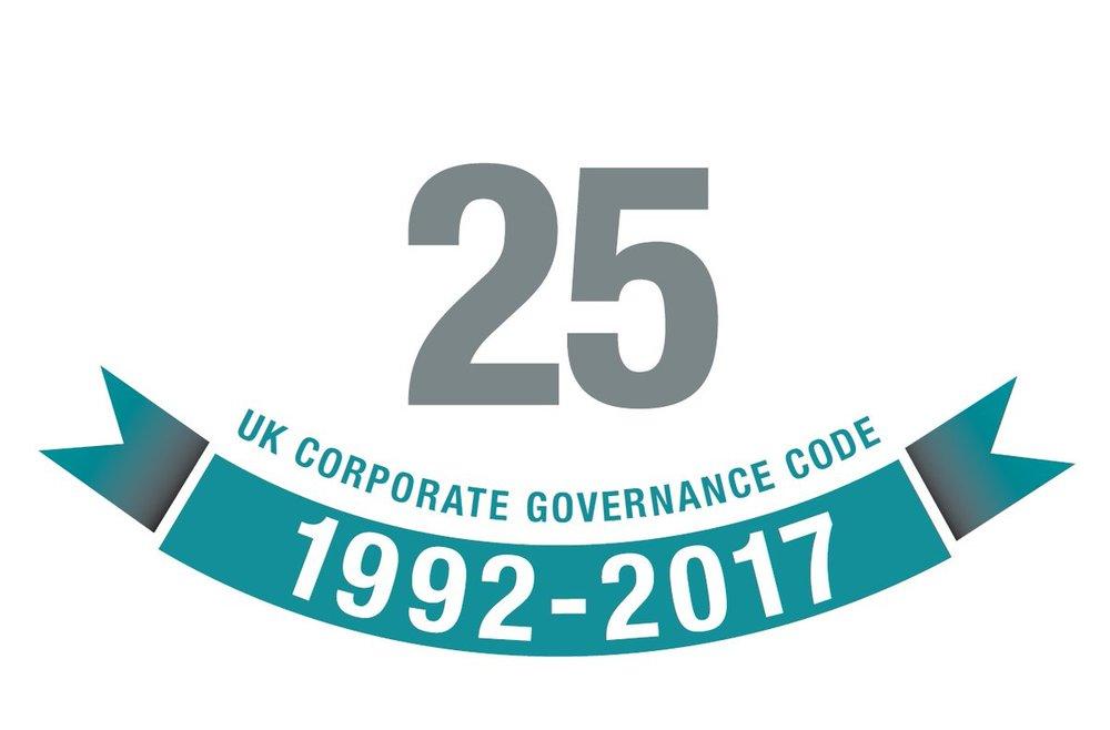UK CG Code 25 logo.jpg