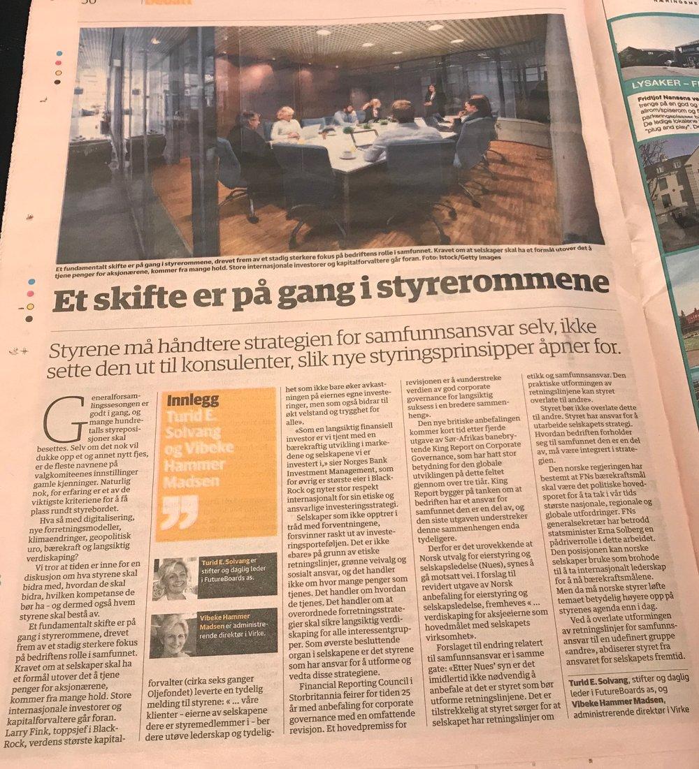 20180606_DN_Et skifte er på gang (1).jpg
