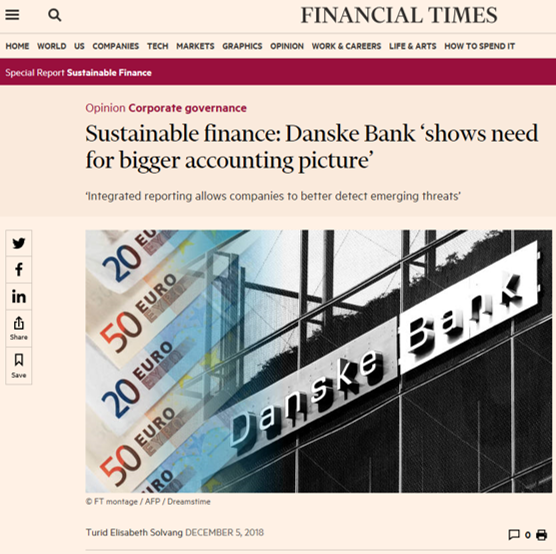 FT Special Report Sustainable Finance1.png
