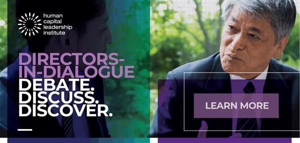 Directors in Dialogue.jpg