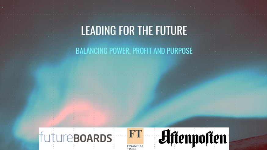 Leading for th eFuture_v3.png
