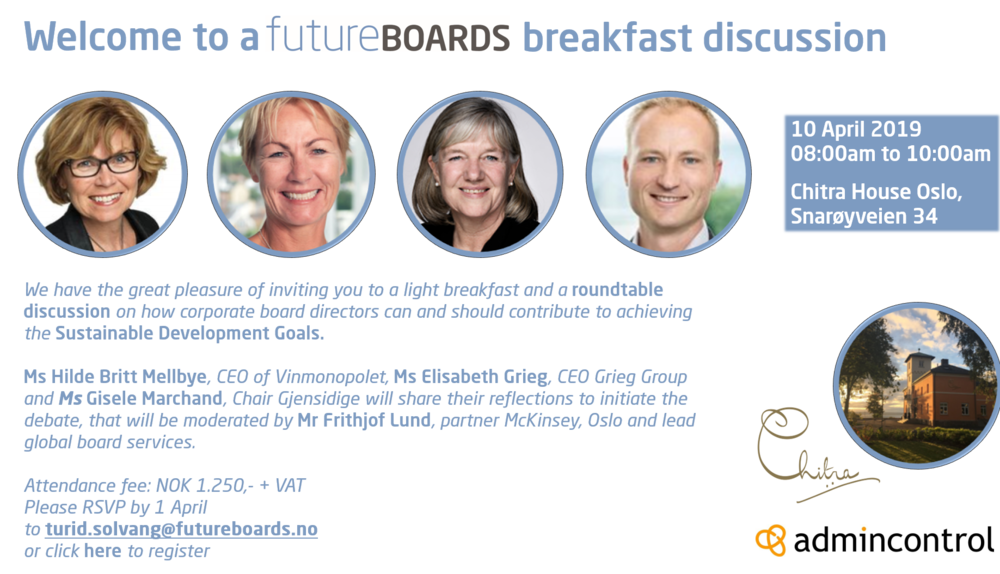FutureBoards Breakfast at Chitra House 20190410_EN1.png