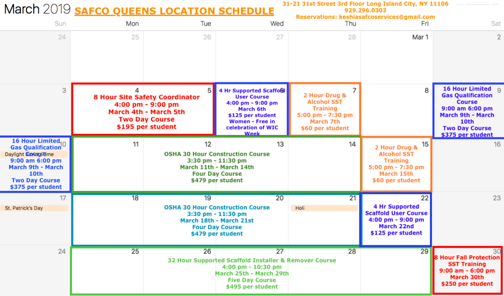 MARCH 2019 Schedule.png