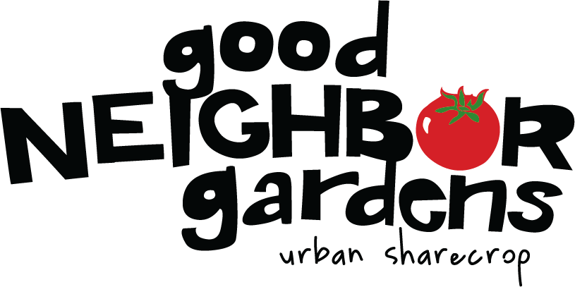 Good Neighbor Gardens