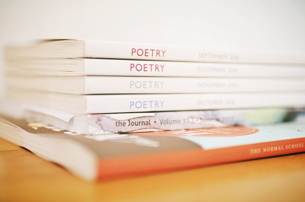som poetry books.JPG
