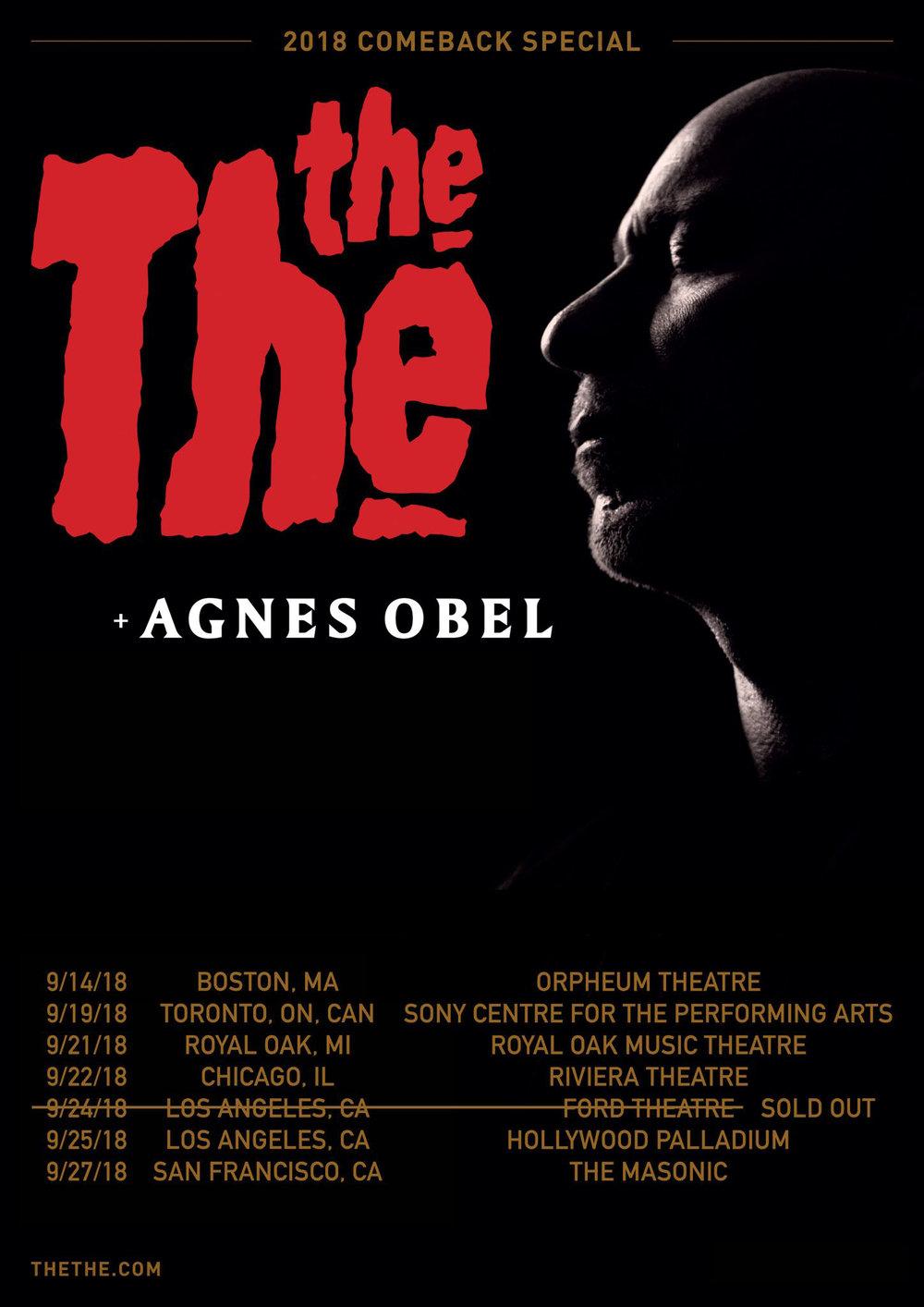 The The & Agnes Obel.jpg