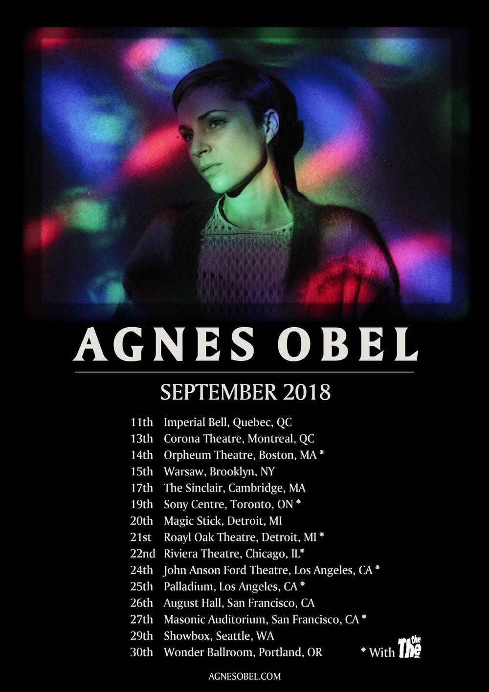 Agnes NA 2018.jpg