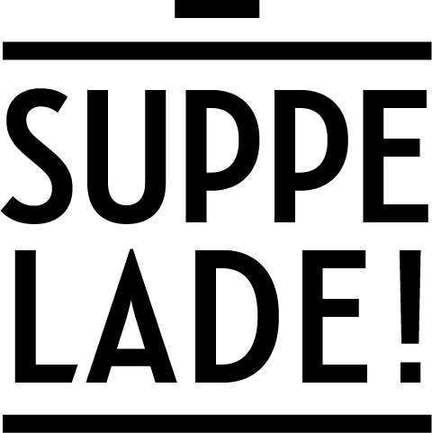 SUPPELADE!