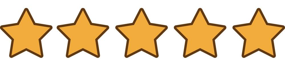 five-stars-icon-image-vector-12527966.jpg