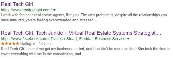 Google Search Results.JPG