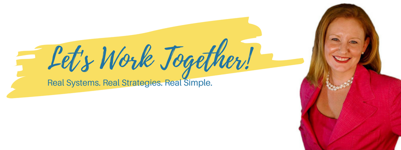 Let's Work Together Cover.png