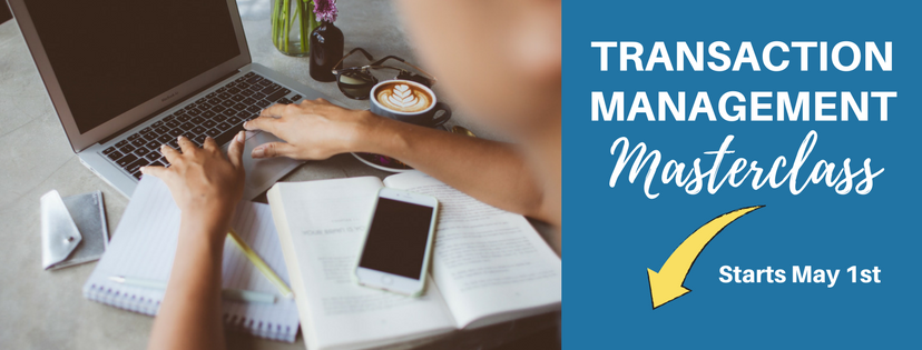 Transaction Management Masterclass.png