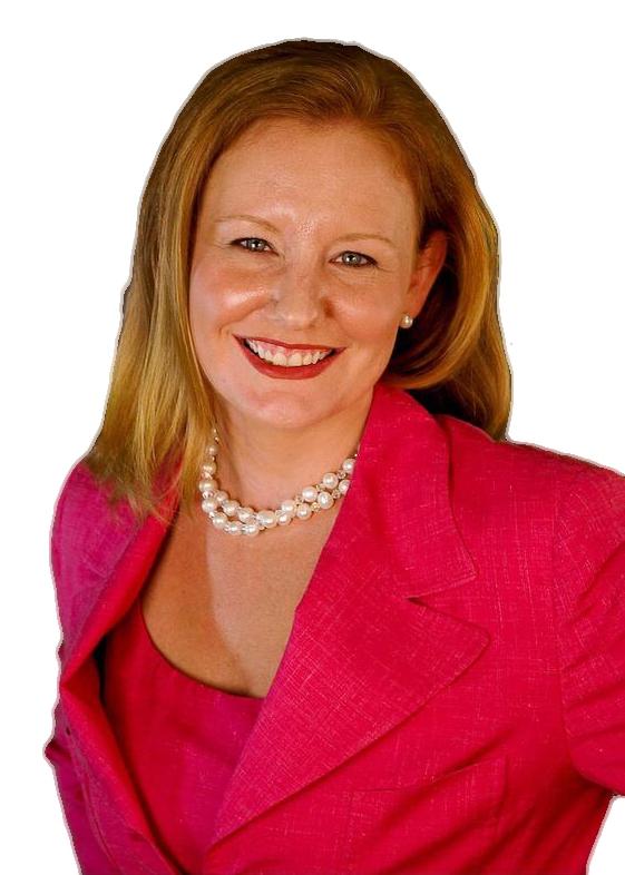 Sherri Pink Jacket BW.jpg