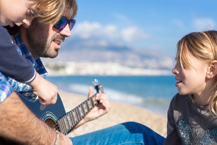 guitar playing dad.jpg