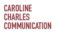 Caroline Charles Communication