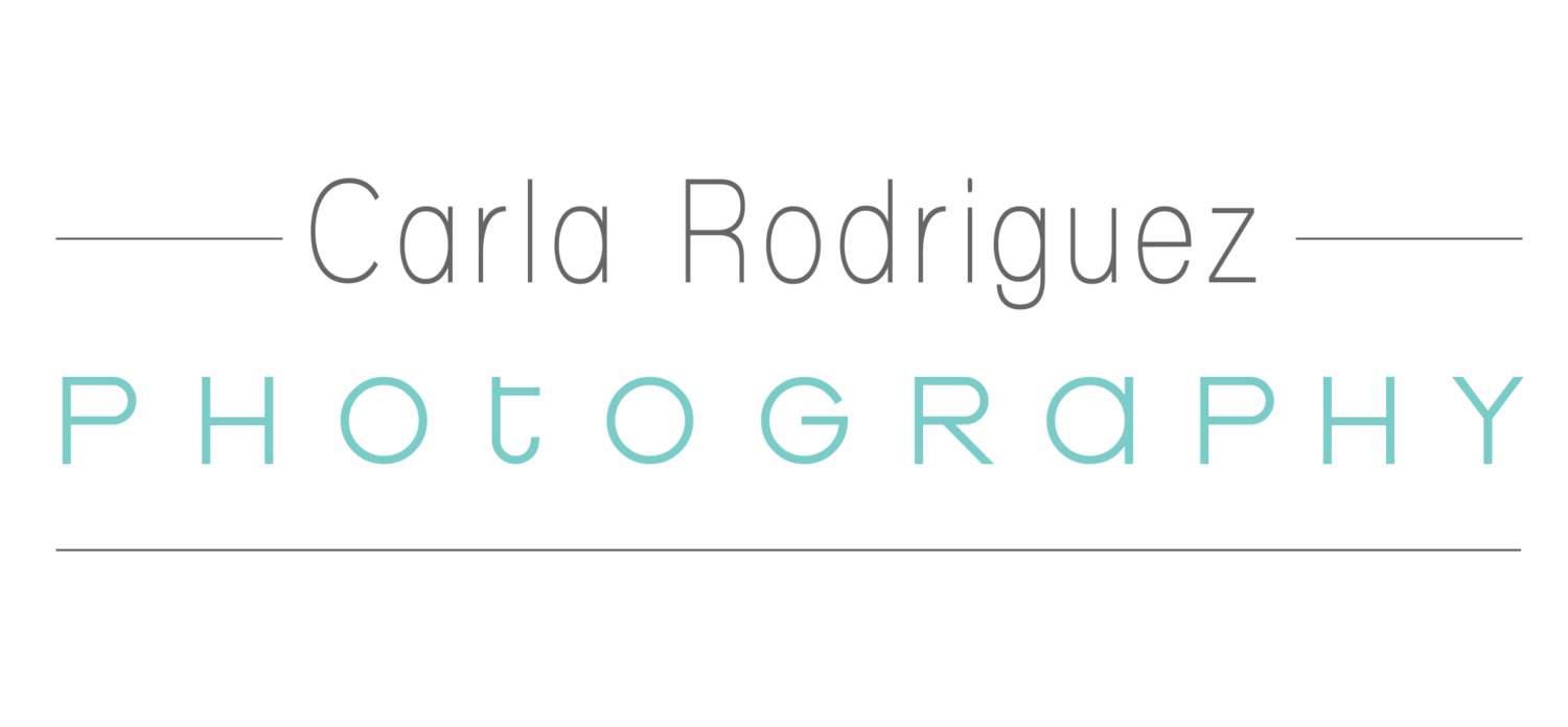 Carla Rodriguez Photography