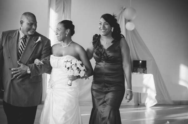 1_Weddings_Carla_Rodriguez_Photography_Photographer_Richmond Hill_Georgia.jpg