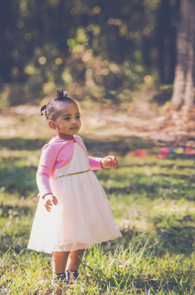 2_Children_Carla_Rodriguez_Photography_Photographer_Richmond Hill_Georgia.jpg